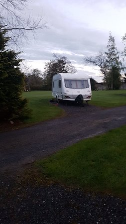Glen of Aherlow, ไอร์แลนด์: IMG-5ff69a22b1ba23db237a96845258cc9d-V_large.jpg