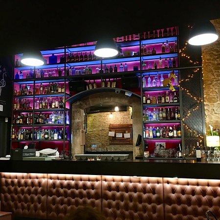 Best Restaurants In Oviedo Spain