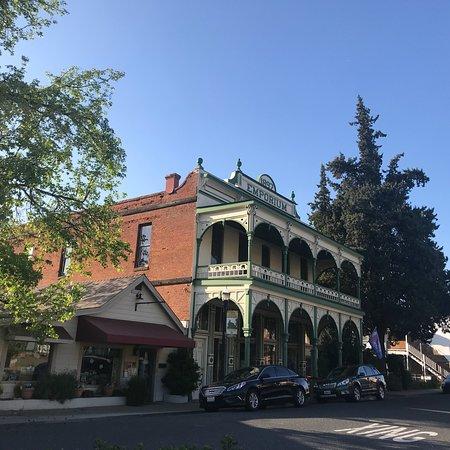 Jamestown, CA: photo0.jpg