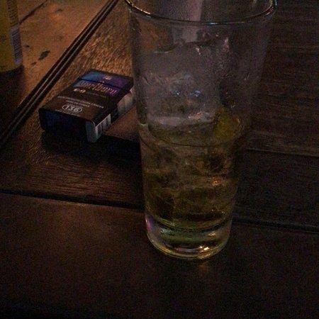 Trabuca Bar e Restaurante: photo6.jpg