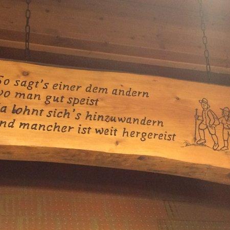 Waldschenke-Hornle照片