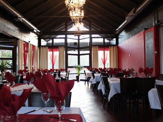 . Hochzeit   Restaurant Fuchs  Bochum Reisebewertungen   TripAdvisor