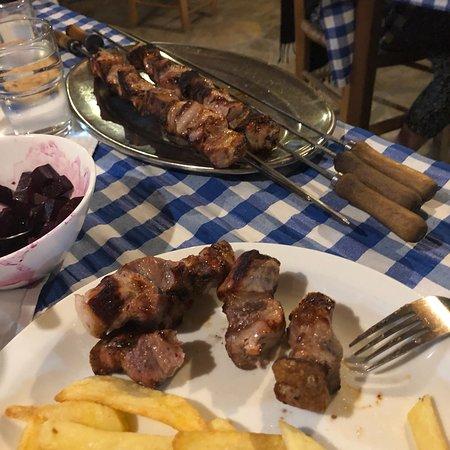 Tokhni, Chipre: photo1.jpg