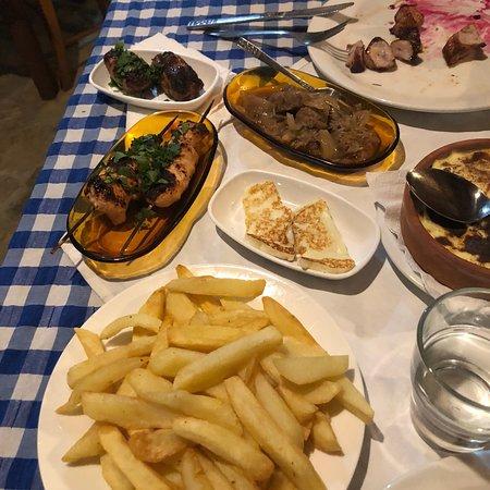 Tokhni, Chipre: photo3.jpg