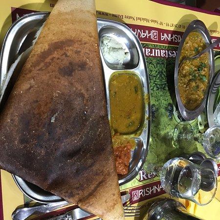 Imagen de Krishna Bhavan
