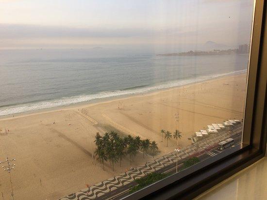 JW Marriott Hotel Rio de Janeiro – fénykép