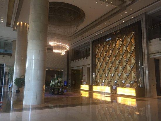 Langfang صورة فوتوغرافية