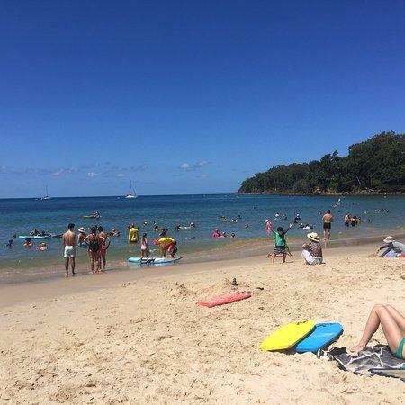 Noosa Main Beach: photo0.jpg