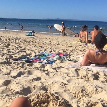 Noosa Main Beach: photo1.jpg