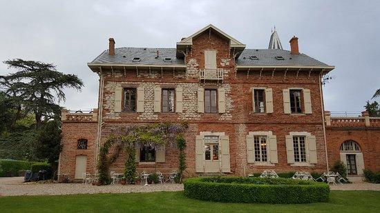 Marssac-sur-Tarn, France: 20180427_195200_large.jpg