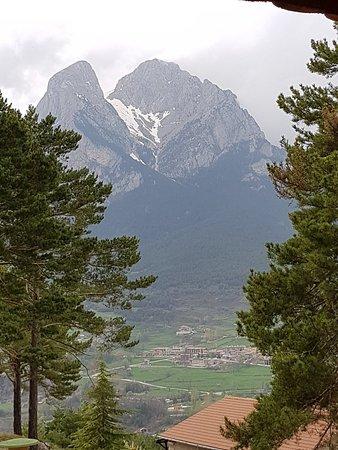 Saldes, สเปน: 20180428_163731_large.jpg