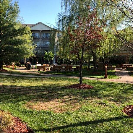 Marriott's Willow Ridge Lodge : photo0.jpg