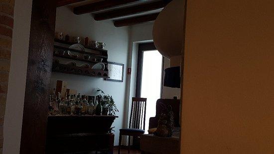 Ristorante Al Castello: 20180424_133603_large.jpg