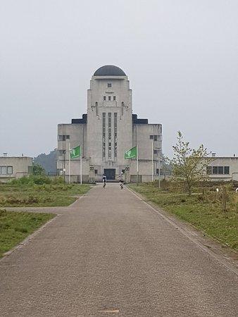 Radio Kootwijk, The Netherlands: 20180429_152420_large.jpg