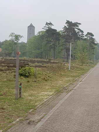 Radio Kootwijk, The Netherlands: 20180429_153637_large.jpg