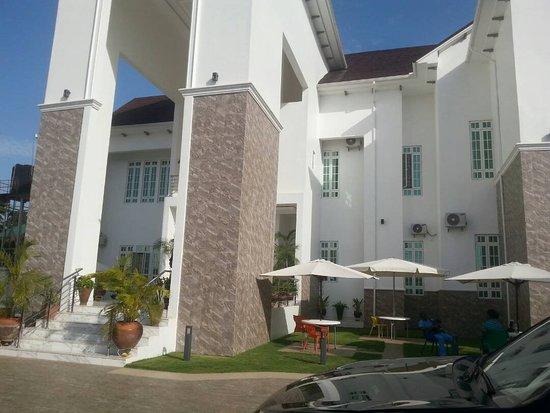 Kaduna, نيجيريا: IMG-20180429-WA0015_large.jpg
