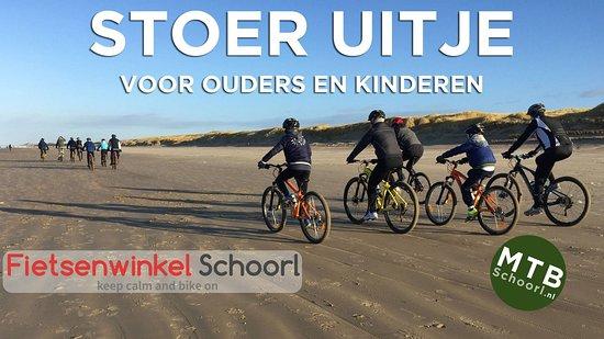 MTBSchoorl.nl