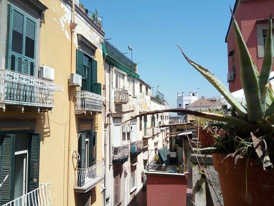 Giovanni's Home Napoli: IMG_20180426_130343_large.jpg