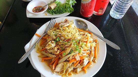 Lilypop Restaurant: DSC_0045_large.jpg