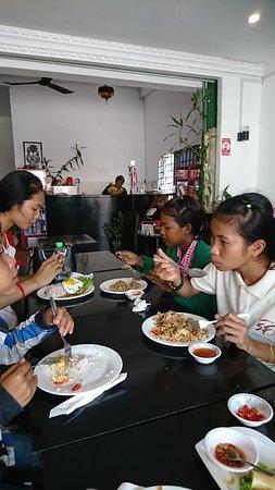 Lilypop Restaurant: DSC_0046_large.jpg