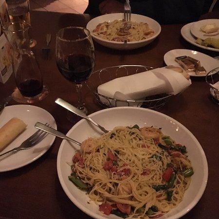 olive garden eau claire menu prices restaurant reviews tripadvisor