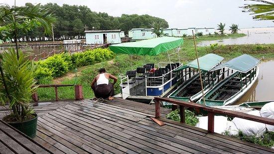 Bago Region, พม่า: 20170803_163437_large.jpg