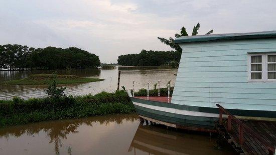 Bago Region, พม่า: 20170803_182757_large.jpg