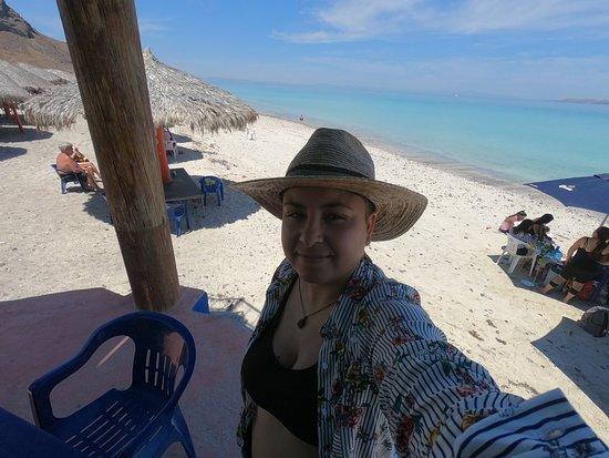 Playa El Tecolote (Tecolote Beach) : GOPR0323_1524808358429_high_large.jpg