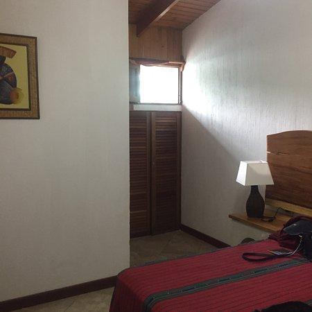 Hotel Dos Mundos: photo2.jpg