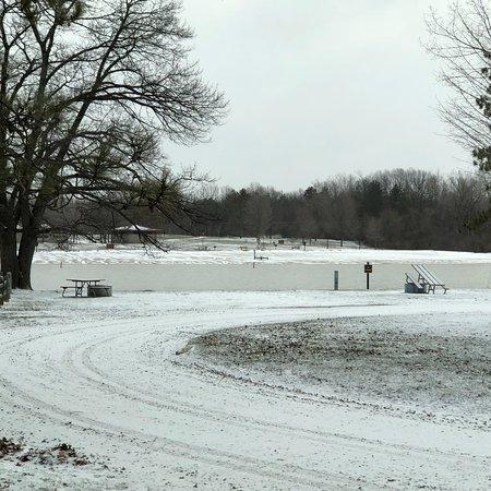 Metamora-Hadley State Recreation Area: photo0.jpg