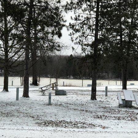 Metamora-Hadley State Recreation Area: photo1.jpg