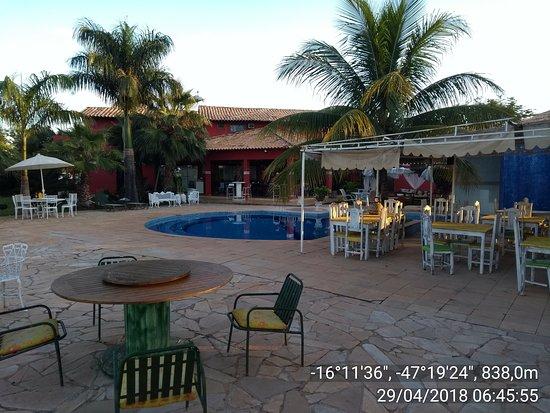 Cabeceira Grande Minas Gerais fonte: media-cdn.tripadvisor.com