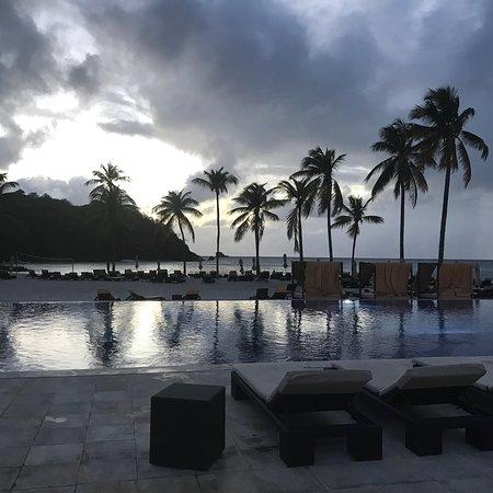 Cap Estate, St. Lucia: photo9.jpg