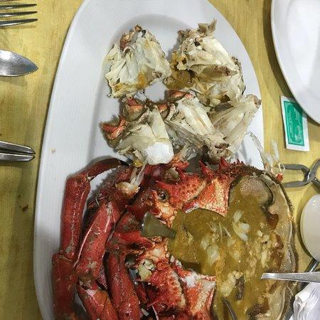 Asador - Restaurante A Illa: photo0.jpg