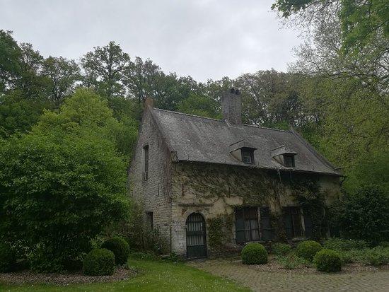 Auderghem, Belgique : IMG_20180428_130253_large.jpg
