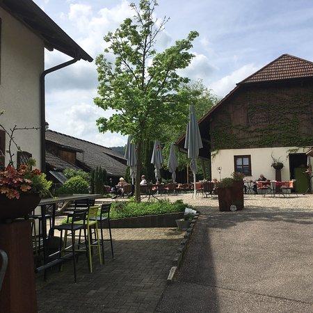 Biberach, Alemania: photo2.jpg