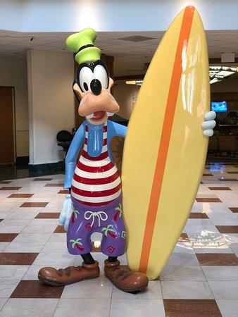 Disney S Paradise Pier Hotel Updated 2018 Prices