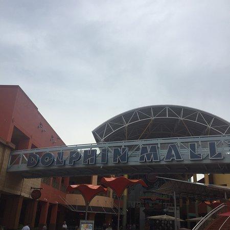Dolphin Mall : photo0.jpg