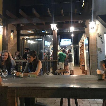 Bonito Beer Cervejas Especiais: photo1.jpg
