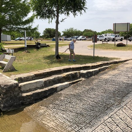 Inks Lake State Park Burnet 2018 All You Need To Know