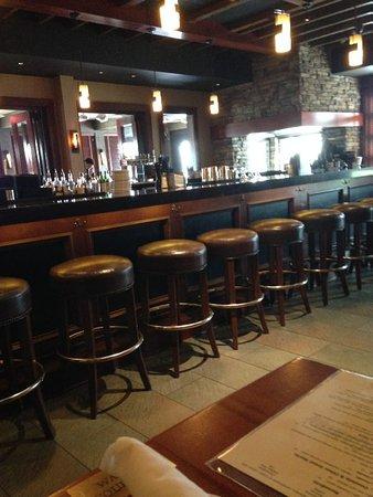 Lanham, MD: Full Service Bar on the premises.