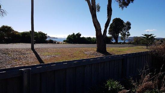 Snug, Australia: 20180306_093108_large.jpg