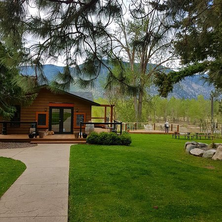 THE 15 BEST Things to Do in Cawston - 2018 (with Photos) - TripAdvisor