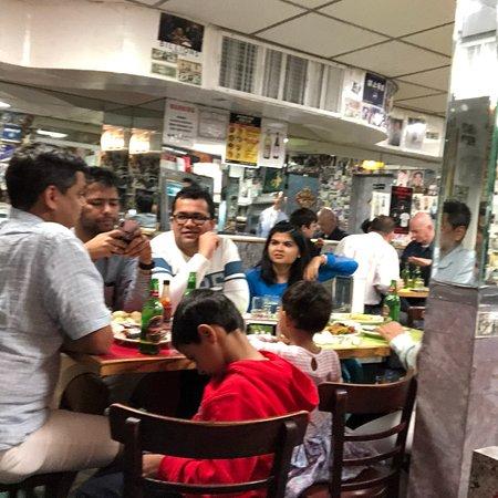 Wo hop new york chinatown restaurant avis num ro de - Avis new york ...