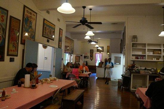 Pickett House Restaurant: DSC04878_large.jpg