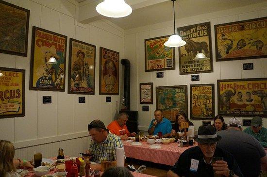 Pickett House Restaurant: DSC04875_large.jpg