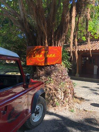 Фотография Finca San Juan de la Isla