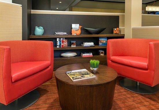 Cheap Hotels In Mesa Az