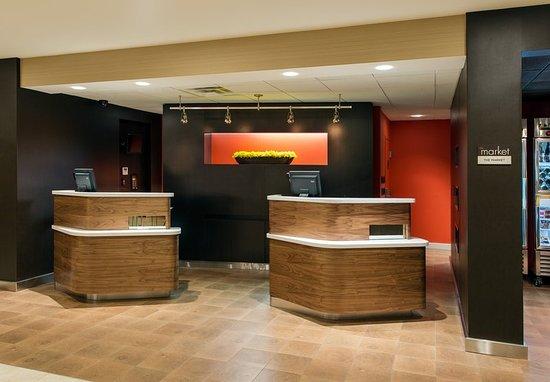 Cheap Rooms In Mesa Az
