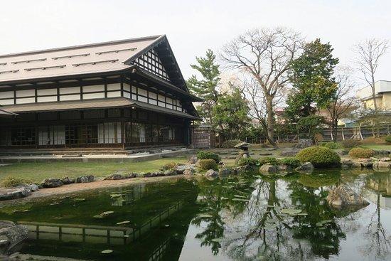 Kuroishi, Jepang: 20180422161610_large.jpg